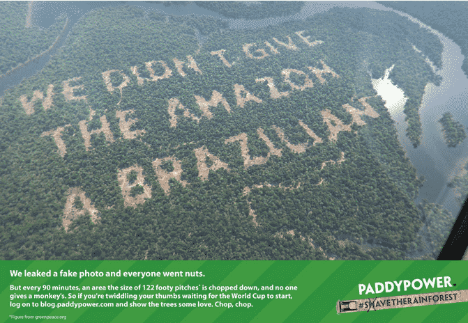 Paddy_power_amazonforest