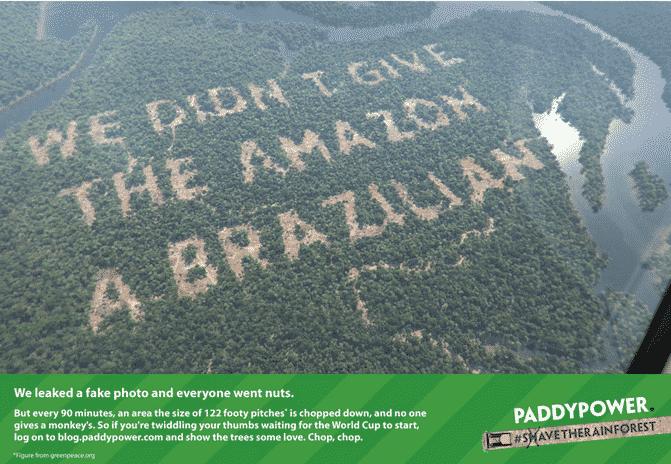 Paddy_power_amazonforest