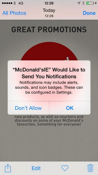 McDonalds-push-notification