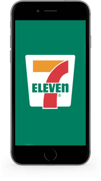 7 eleven casestudy / 3 / retail case study / 7-eleven oh thank heaven for 7-eleven founded in 1927, 7-eleven, inc is the premier name and largest chain in the convenience.