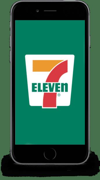 Case Study 7-Eleven