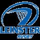 Leinster-logo-blue