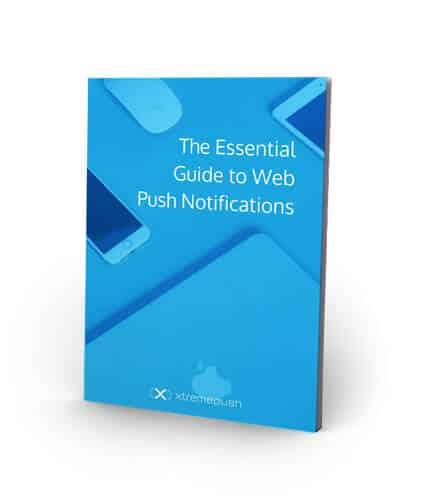Book-Web-Push-landing