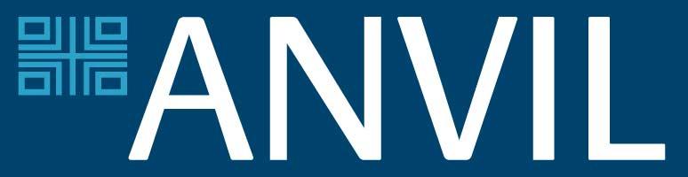 ANVIL-Logo