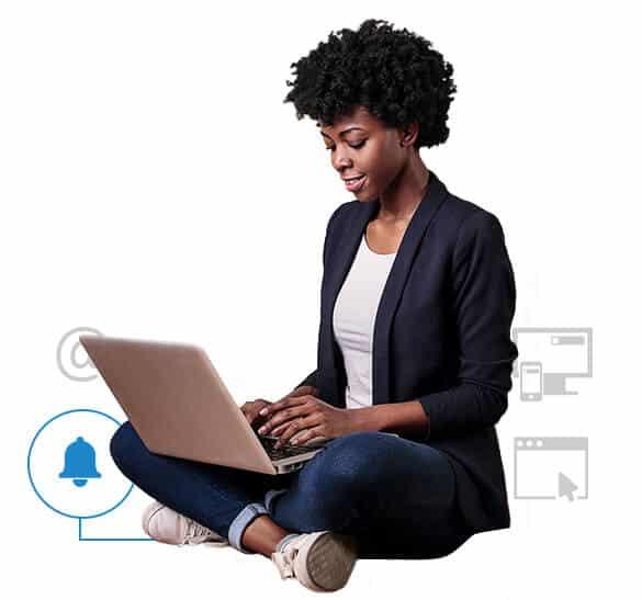 web-engagement