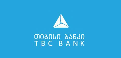 TBC Bank | Xtremepush